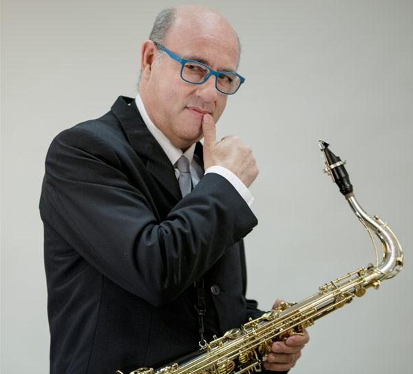 Pedro Giménez Ballesteros