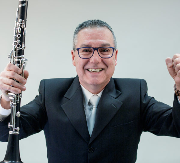 Ricardo Fuster Cervera
