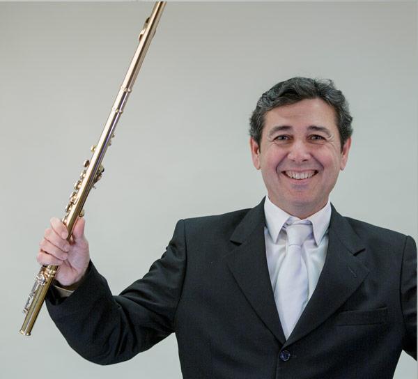 Adrián Serrano Navarro