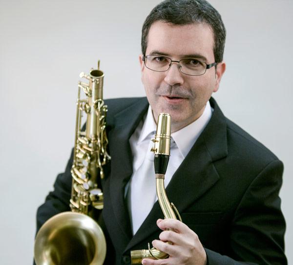 Enrique Cárcel Villalba