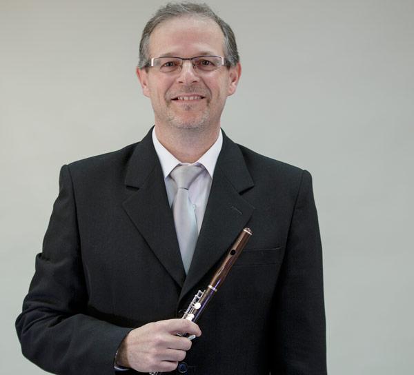 Marcos Chirivella Andrés