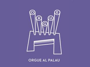 PABLO MÁRQUEZ, ORGUE